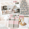 Holiday Dreams December 2020 ESSENTIALS Monthly Kit