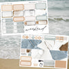 Neutrally Yours MINI Sticker Kit