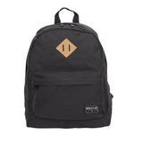 Alpine Modern Backpack