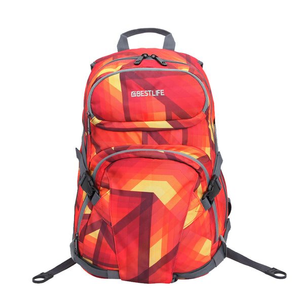 Admire Multi-Functional Backpack