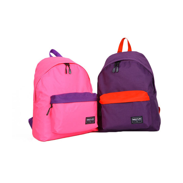 Ascend School Backpack