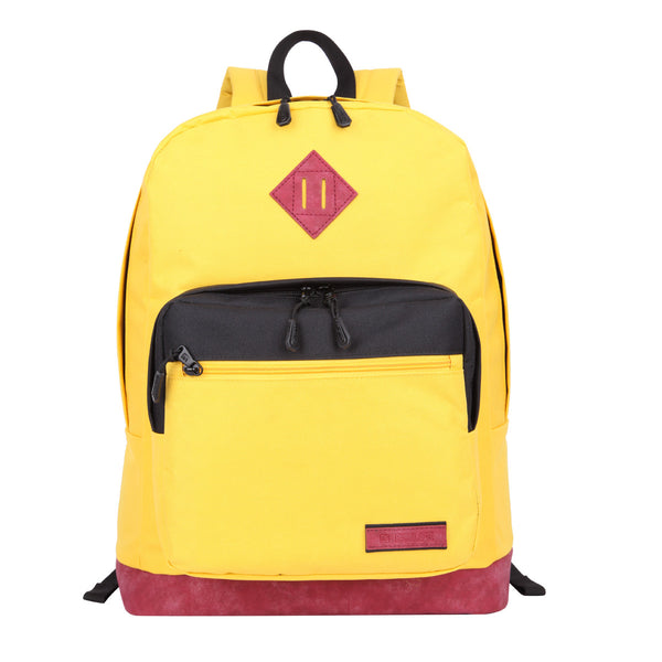 Bold Urban Backpack