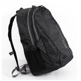 Ergonomic Urban Backpack or Outdoor Travelers Bag