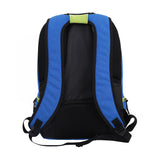 Blast Sturdy Backpack