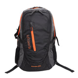 Dura-gear Waterproof Outdoor Backpack