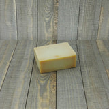 Olive Oil Bar Soap - 100% Pure Natural & Artisan Crafted Quality