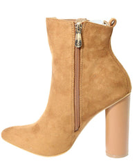 Kylie Boots