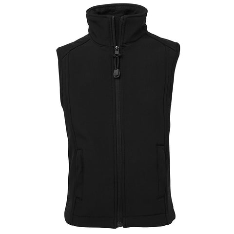 FEMALE LAYER VEST