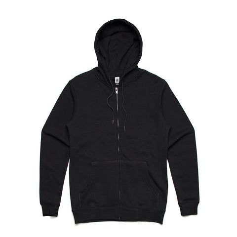 INDEX ZIP HOOD