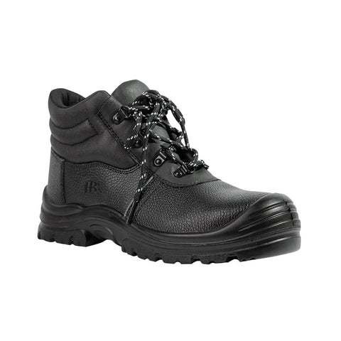 9G6 LACE UP BOOT