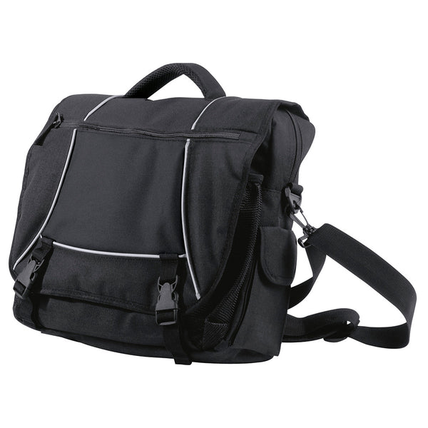 SCHOOL SHOULDER BAG