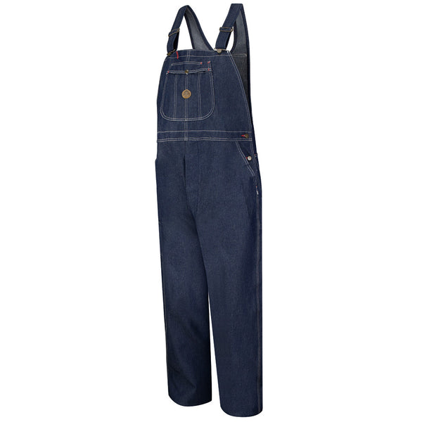 denim dungaree denim overalls bib overalls