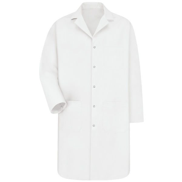 LAB COAT MEN'S