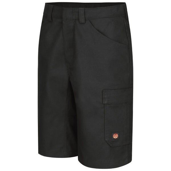 PERFORMANCE SHOP SHORT