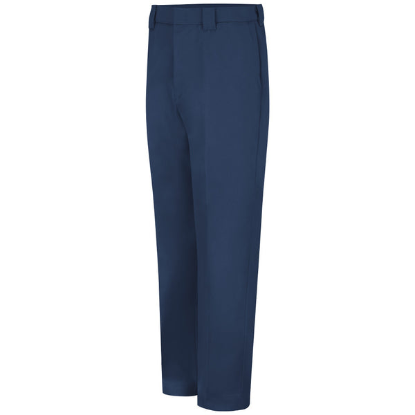 UTILITY UNIFORM PANT - IE
