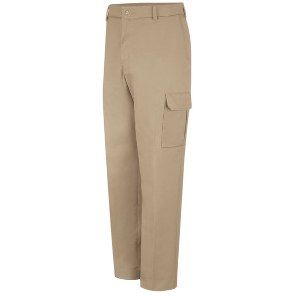 INDUSTRIAL CARGO PANT