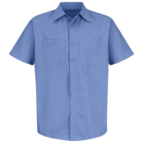 mens work shirt clothing uniform