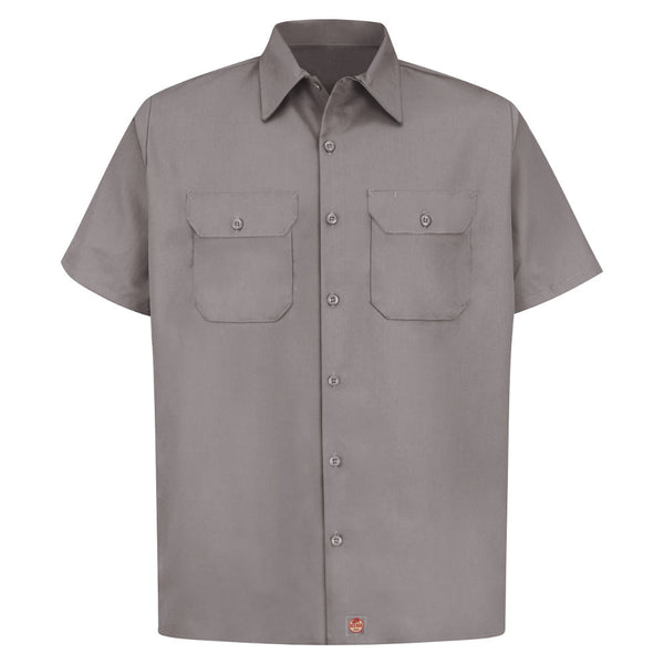 Utility Uniform Shirt