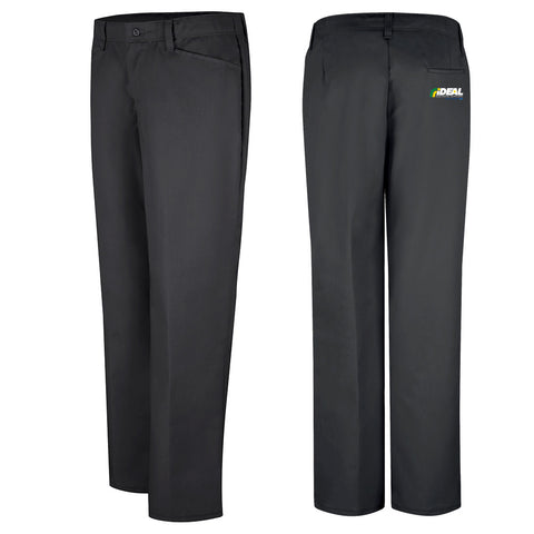 IDEAL ELECTRICAL Women's Pant