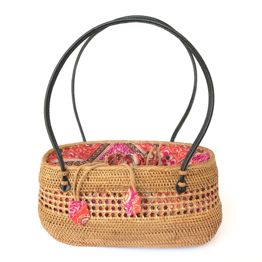 oval-lined-ata-bali-purse-catherine-front