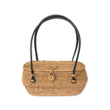 bali-purse-with-notch-closure-christine-front