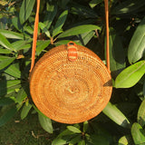 lily-bali-basket-round-moon-rattan-bag-true-tropic