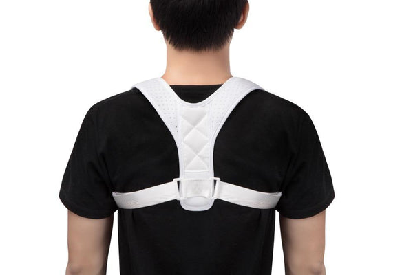 Posture Corrector Therapeutic Back Brace