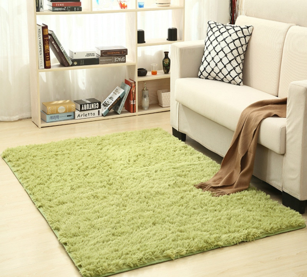 Nonslip Pet Rug