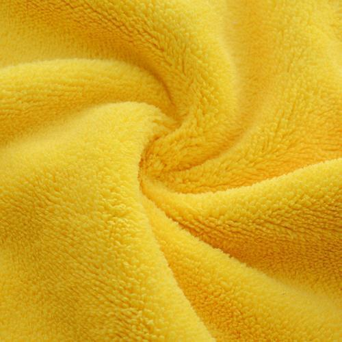 Super Absorbent Detailing Towel