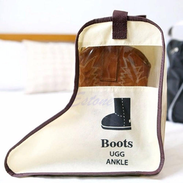 Boots Storage/Travel Bag
