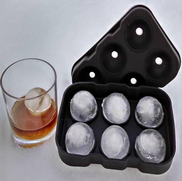 Scotch Ice Maker
