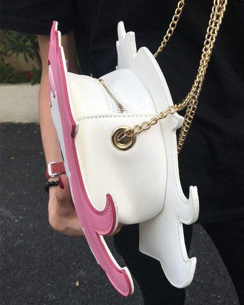Unicorn HandBag!