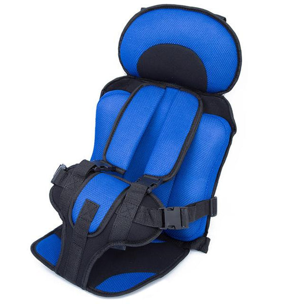 16a51041b79 Infant Safe Seat Portable Baby Safety Seat Children s Chairs Updated  Version Thickening Sponge Kids Car Seats