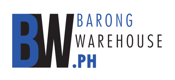 Barong Warehouse PH