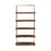 13478 Ladder Shelf Silver