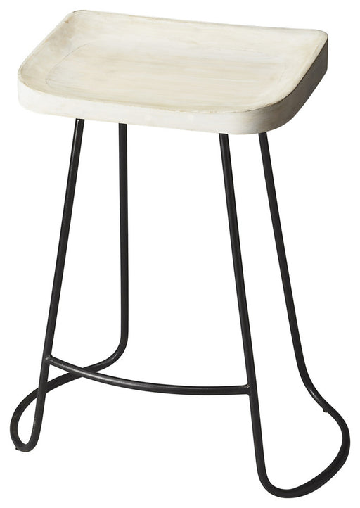 Alton Backless Counter Stool