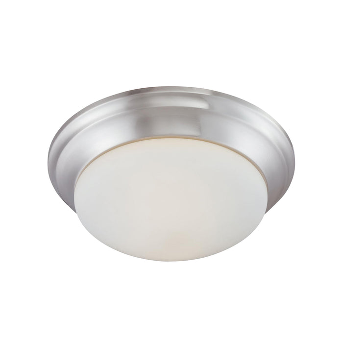 Thomas Lighting 190033217 Ceiling Essentials Ceiling Lamp