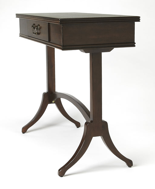 Alta Coffee Writing Desk