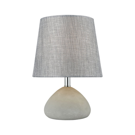 981609 Daplin Lamp Cement, Graphite