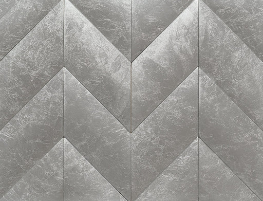 "Apex 11"" x 10.5"" Wall Tile in Working 9-2-5, Sold by the Carton"