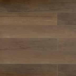 "Antique 8"" X 48"" Floor & Wall Tile in Walnut, Sold by the Carton"