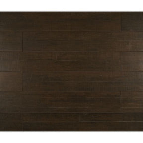 "Barrique 4"" X 24"" Floor & Wall Tile in Fonce, Sold by the Carton"