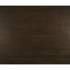 "Barrique 4"" X 40"" Floor & Wall Tile in Fonce, Sold by the Carton"