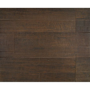 "Barrique 8"" X 40"" Floor & Wall Tile in Fonce, Sold by the Carton"