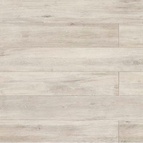 "Othello 8"" X 48"" Floor & Wall Tile in Gray, Sold by the Carton"