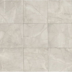 "Pulpis 24"" X 24"" Floor & Wall Tile in Grigio, Sold by the Carton"