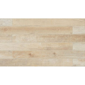"Tahoe 4"" X 40"" Floor & Wall Tile in Frost, Sold by the Carton"