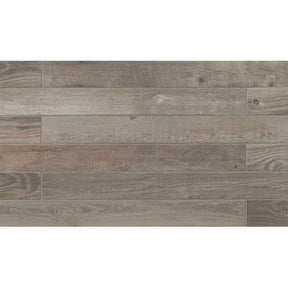 "Tahoe 4"" X 40"" Floor & Wall Tile in Glacier, Sold by the Carton"