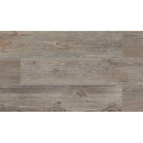 "Tahoe 8"" X 40"" Floor & Wall Tile in Glacier, Sold by the Carton"