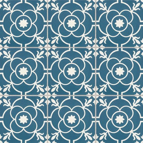 "Remy 8"" X 8"" Floor & Wall Tile in Brigette, Sold by the Carton"